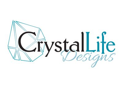 Crystal Life Designs - 3D Laser Photo Crystals