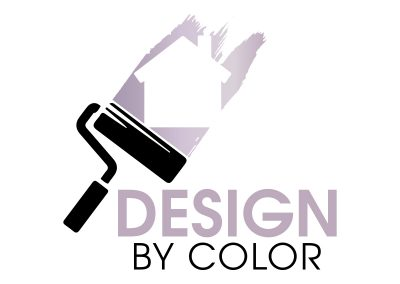 Design by Color - Interior Painting