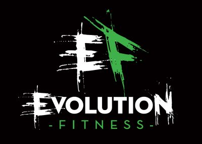 Evolution Fitness - Personal Trainer