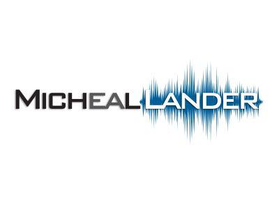 Micheal Lander - Country Singer/Songwriter