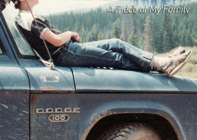 Micheal Lander - Single Release