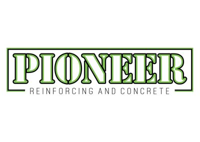 Pioneer Reinforcing & Concrete - Construction Company
