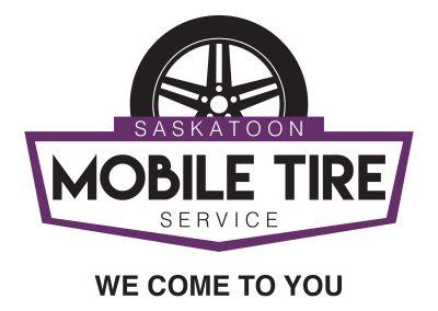 SaskatoonMobileTireService - On-Site Automotive Service