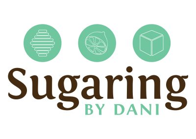 Sugaring by Dani - Body Sugaring Hair Removal