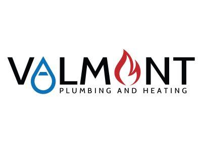 Valmont Plumbing & Heating - Plumbing & Heating