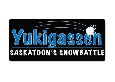 Yukigassen - Snowbattle