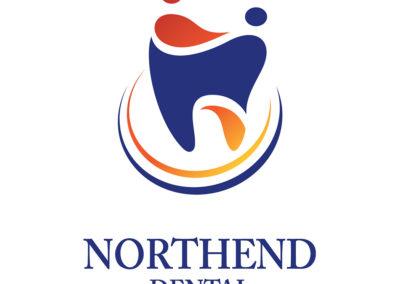 Northend Dental - Dental Office