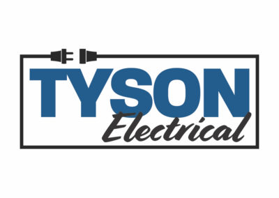 Tyson Electrical - Electrical Company